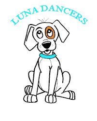 LunaDancers